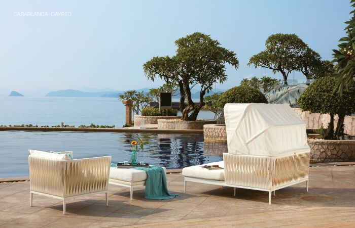 Super Robust And Aesthetically Beautiful Outdoor Furniture Home Interior And Landscaping Sapresignezvosmurscom