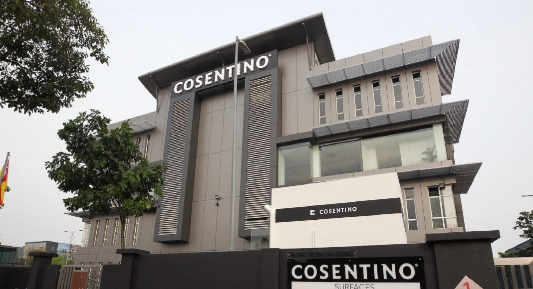 http://designspeak.asia/2020/04/29/the-future-of-cosentino/