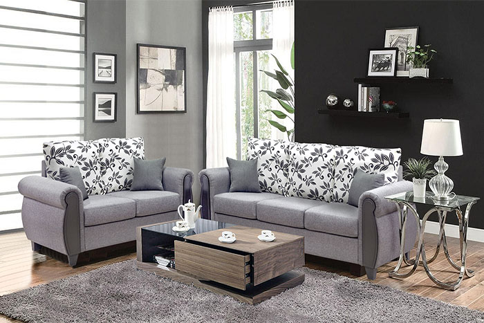 Courts Launches Malaysia S Exclusive Sofa Silentnight Collection Designspeak Asia