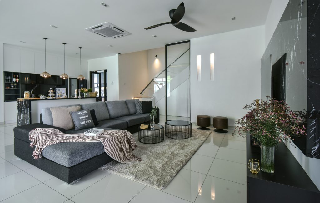 KotaEmerald-Living-Room-Couch