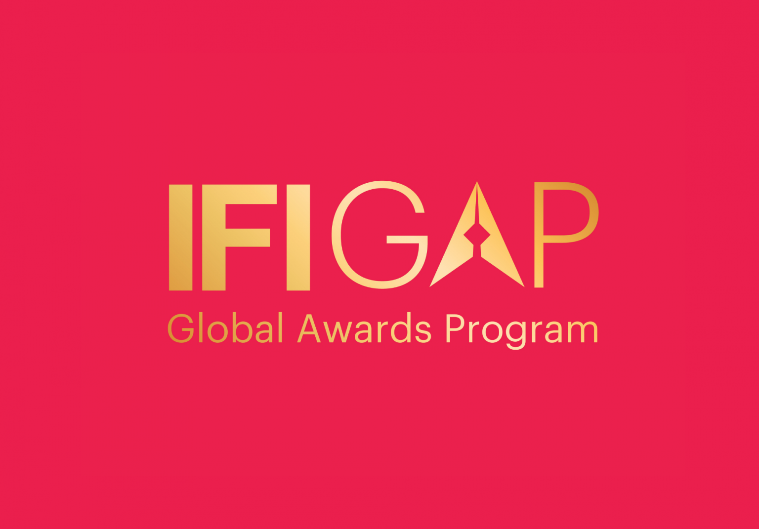 Designspeak IFI Global Awards Competition Feature 2